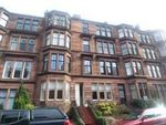 Thumbnail to rent in Falkland Street 17 Main Door, Glasgow