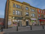 Thumbnail to rent in The George Apartments, Bury, Greater Manchester