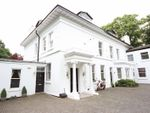 Thumbnail to rent in Green Lane, Calderstones, Liverpool