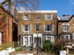 Thumbnail for sale in Lancaster Grove, London