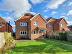 Thumbnail for sale in Nether Lane, Nutley, Uckfield