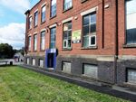 Thumbnail to rent in Gaskell Street, Bolton