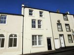 Thumbnail for sale in Solway Court, Crosby Street, Maryport