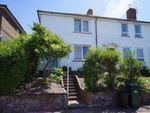 Thumbnail to rent in Tarner Road, Brighton
