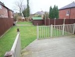 Thumbnail for sale in Spring Gardens, Leyland
