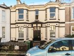 Thumbnail for sale in Connaught Avenue, Mutley, Plymouth