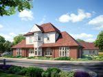 Thumbnail to rent in St Peter's Grange, Audley Chalfont Dene, Rickmansworth Lane, Buckinghamshire
