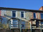 Thumbnail for sale in Pontypridd, Treforest, Mid Glamorgan