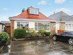 Thumbnail for sale in Moss Road, Southport