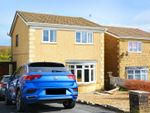 Thumbnail to rent in Hilltop, Llanelli