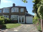 Thumbnail to rent in Bramerton Road, Beckenham