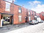 Thumbnail to rent in John Street, Romiley, Stockport, Cheshire