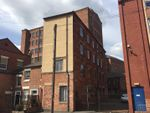 Thumbnail to rent in Lodge Lane, Derby