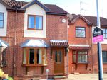 Thumbnail for sale in Cundall Close, Hull, East Riding Of Yorkshire HU93Al