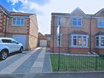 Thumbnail to rent in Peppleton Close, Hull, North Humberside