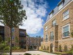 Thumbnail to rent in Burlington Lane, Chiswick