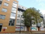 Thumbnail to rent in Warner Road, London