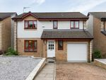 Thumbnail for sale in Oxgang Place, Kirkintilloch, Glasgow, East Dunbartonshire