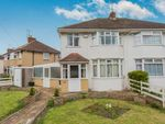 Thumbnail for sale in Tanners Road, Cheltenham, Gloucestershire, Cheltenham