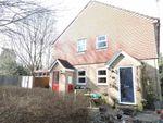 Thumbnail to rent in Viscount Gardens, Byfleet, West Byfleet
