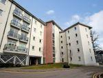 Thumbnail to rent in Queens Crescent, Aberdeen