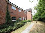 Thumbnail to rent in Woodhouse Lane, Beighton, Sheffield