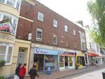Thumbnail to rent in St Thomas Streeet, Weymouth