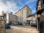 Thumbnail for sale in Rivermill Court, 1 Sandford Place, Leeds
