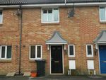 Thumbnail to rent in Woodhouse Road, Swindon