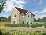 """Thumbnail to rent in """"Corrywood"""" at East Calder, Livingston"""