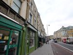Thumbnail to rent in Stoke Newington High Street, London