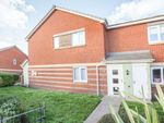 Thumbnail to rent in Mayfield Road, East Park, Wolverhampton, West Midlands