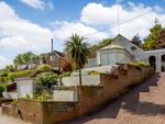 Thumbnail for sale in Pilgrims Way, Rochester, Medway