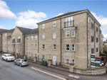 Thumbnail for sale in Flat 56, Millwood, Sycamore Avenue, Bingley