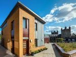 Thumbnail to rent in Bedford Street, Exeter