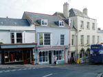 Thumbnail for sale in Broad Street, Lyme Regis