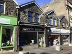 Thumbnail for sale in Bargoed, Caerphilly