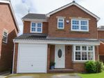 Thumbnail for sale in Penmore Lane, Hasland, Chesterfield