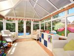 Thumbnail to rent in Seaview Road, Cowes, Isle Of Wight