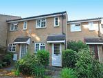 Thumbnail to rent in Southfield Gardens, Twickenham