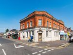 Thumbnail to rent in 396 Wimborne Road, Bournemouth