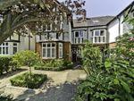 Thumbnail to rent in Ennerdale Road, Kew, Richmond