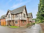 Thumbnail to rent in Arleston Manor Drive, Arleston, Shropshire
