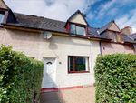 Thumbnail for sale in Backmarch Road, Rosyth, Dunfermline