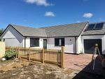 Thumbnail to rent in Main Road, Rosudgeon, Penzance