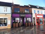 Thumbnail to rent in London Street, Basingstoke