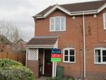 Thumbnail to rent in Hotspur Drive, Colwick, Nottingham