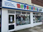 Thumbnail for sale in New Road Side, Horsforth