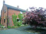 Thumbnail to rent in The Grove, Hodnet, Market Drayton