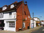 Thumbnail to rent in Market Street, Hertford
